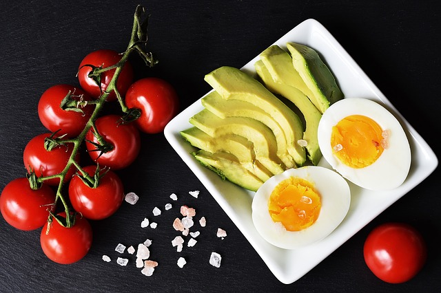What is Keto?