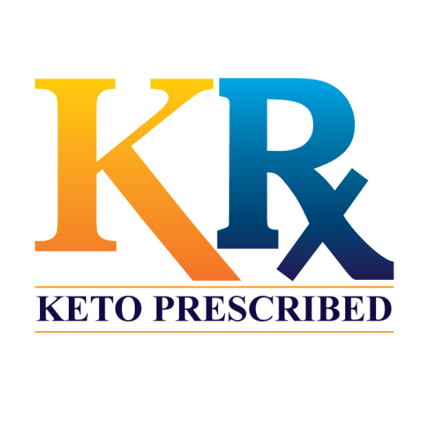 Keto Prescribed